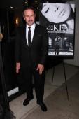 David Arquette — Stock Photo