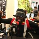 ������, ������: Wyclef Jean