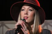 Colbie Caillat — Photo