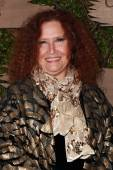 Melissa Manchester — Stock Photo