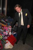 Robert Maltbie Jr. of Millennium Asset Management — Stock Photo