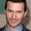 Постер, плакат: Richard Armitage