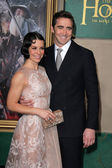 Evangeline Lilly, Lee Pace — Photo