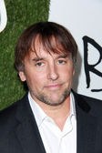 Richard Linklater — Stock Photo