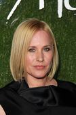 Patricia Arquette — Stock Photo