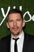 Ethan Hawke — Stock Photo