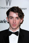 Matthew Beard — Stock Photo