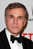 Christoph Waltz — Foto Stock