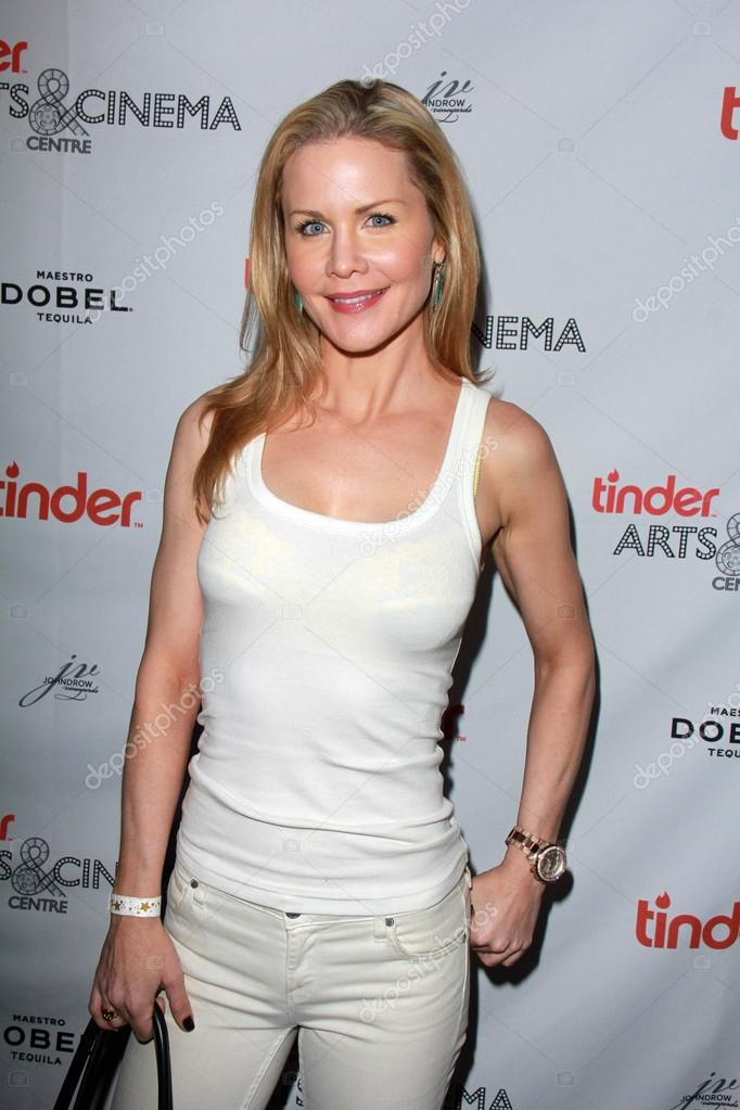 josie davis movies and tv shows