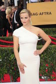 Reese Witherspoon — Foto de Stock