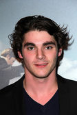 RJ Mitte — Stock Photo