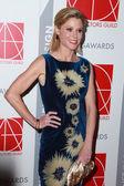 Julie Bowen — Stock fotografie