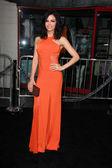 Jenna Dewan-Tatum — Stock Photo