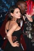 Mila Kunis — Stock Photo