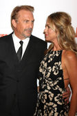 AARP 14th Annual Movies For Grownups Awards Gala — Stock Photo