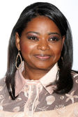Octavia Spencer — Stock Photo