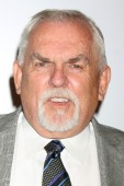 John Ratzenberger — Stock Photo