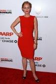 Penelope Ann Miller — Stock Photo