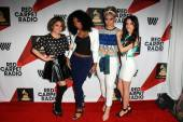 Fifth Harmony — Stock Photo