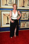 Patricia arquette — Stock fotografie