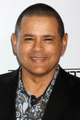 Raymond Cruz — Stock Photo