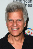 Mark Spitz — Stock Photo