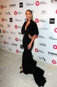 Nicole Scherzinger — Foto de Stock