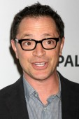 Joshua Malina — Stock Photo