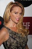 Chase Masterson — Stock Photo