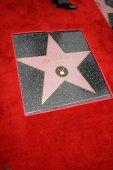Jim Parsons Star — ストック写真