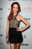 Breeda wolle — Stockfoto