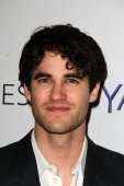 Darren Criss — Photo