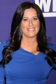 Patti Stanger — Stock Photo