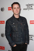 Colin Hanks — Stockfoto