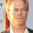 ������, ������: Greg Germann