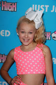 JoJo Siwa — Stock Photo