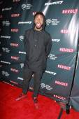 Sage the Gemini — Stockfoto