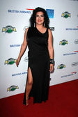 Rebekah Del Rio — Stock Photo