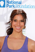 Roselyn Sanchez — Stock Photo