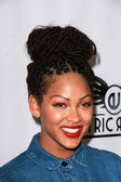 Meagan Good — Stock Photo
