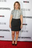 Amy Poehler — Photo