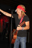 Bret Michaels — Stock Photo