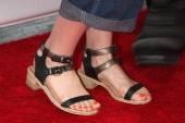 Jayma Mays — Stock Photo