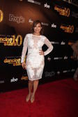 Carrie ann inaba — Stockfoto