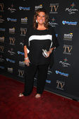 Abby Lee — Stockfoto