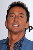 Bruno tonioli — Stockfoto