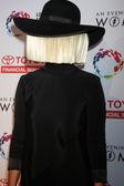Sia Kate Isobelle Furler — Foto de Stock