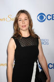 Megan Follows — Stock Photo