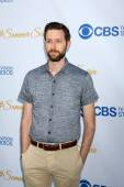 Rob Kerkovich — Stock Photo