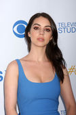 Adelaide Kane — Stock Photo